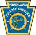pa boat commission launch permit franklin county pa