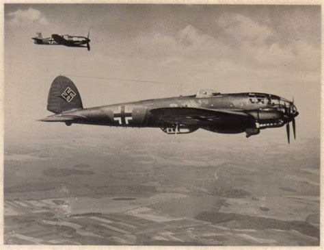 heinkel he111 190653747x 1000 images about heinkel he 111 on battle of britain spain and merlin