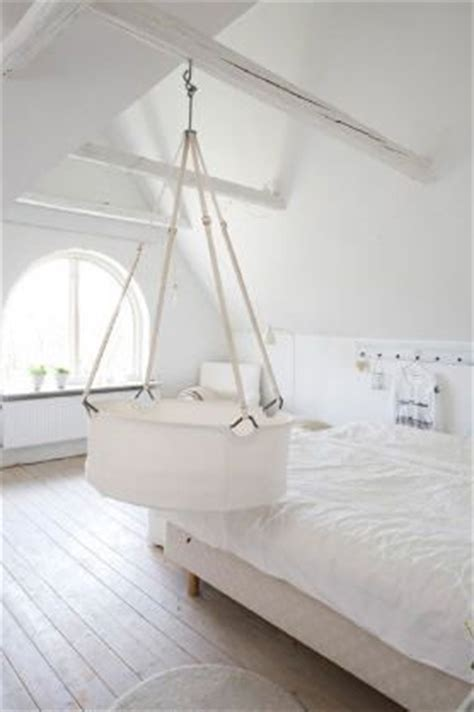 bassinet that hooks to bed pinterest the world s catalog of ideas