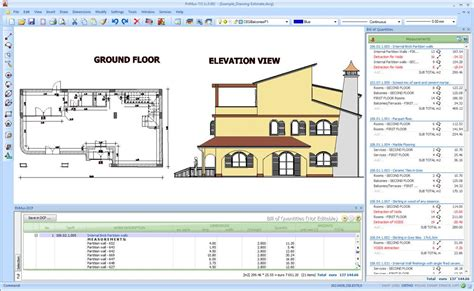 home design software estimating home design and estimate software 28 images try the
