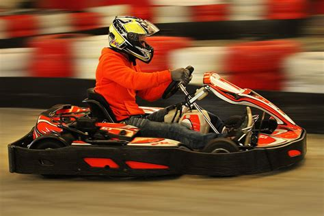 pista kart pavia karting avec chrono kart 32 pavie 32307 gers tourisme