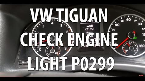 vw tiguan check engine light vw volkswagen tiguan 2 0t tsi check engine light error