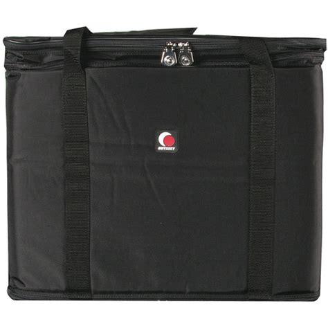 odyssey innovative designs br416 bag style rack br416 b h