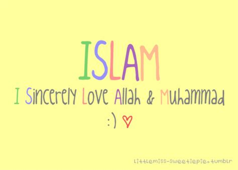 kata islami nasehat gambar islami