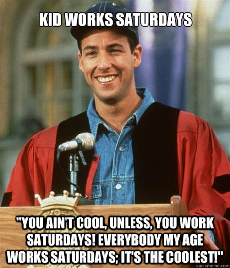 You Blew It Meme - billy madison you blew it meme memes