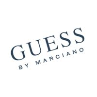 Guess by Marciano, download Guess by Marciano :: Vector ... G By Guess Logo