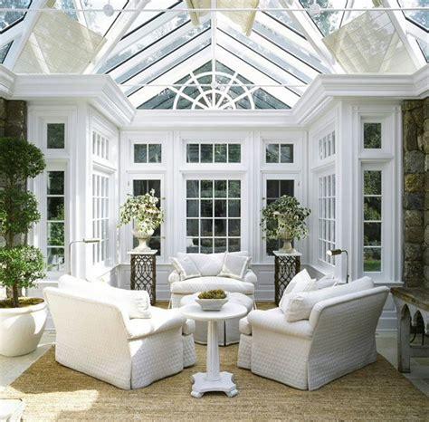 decorative art decor arlington tn design tips decorating your sunroom city tile murfreesboro