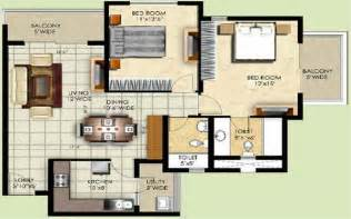 Floor Plan Software 3d by Bloombety Floor Plan With Software Design Space Floor