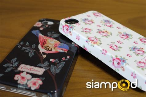 Casing Cath Kidston 360 Protection Iphone 4 4s 5 5s 5g 6 6s 187 cath kidston iphone 4s 08