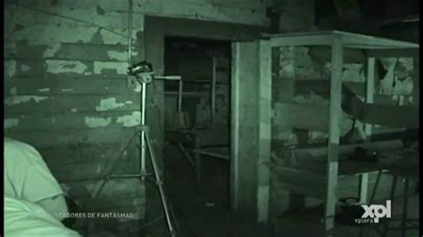 buscadores de casas buscadores de fantasmas la misteriosa casa winchester san