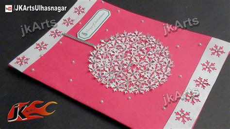 craft greeting card greeting card craft business letter template