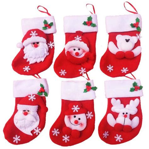 online buy wholesale mini stockings from china mini