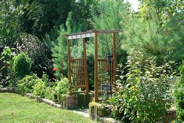 how to get more privacy in backyard achieve more backyard privacy with our ideas