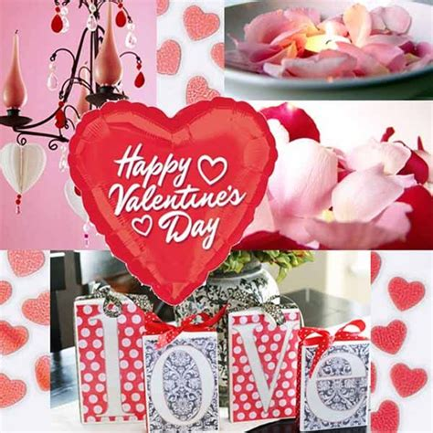 best cheap valentines day ideas 39 best images about valentines on valentines