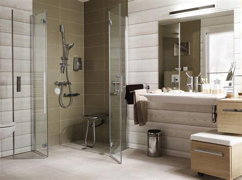 comment remplacer une baignoire par une voici comment remplacer votre baignoire pour une