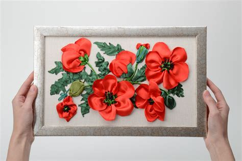 poppy home decor poppy home decor 106 best my floral photography