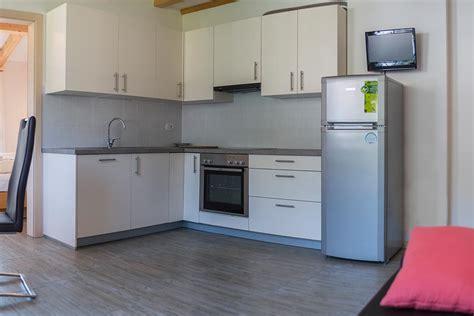appartamenti sudtirol apartments in auer s 252 dtirol veronika