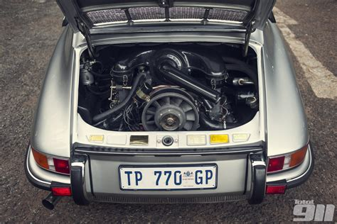 porsche engine porsche 911s 2 2 the small wonder total 911