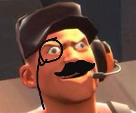 scout face know your meme