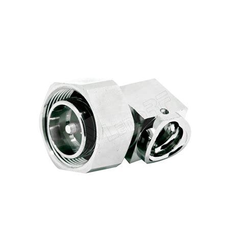 Mini Dan 4 mini din 4 3 10 right angle soldering1 2 superflex cable