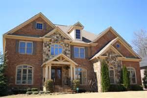 homes for in lawrenceville ga 30043 stonecreek homes for real estate in lawrenceville