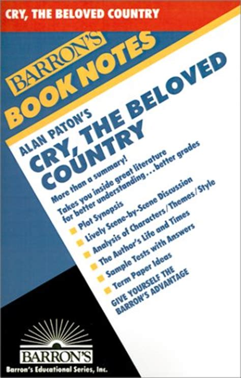 theme quotes from cry the beloved country mini store gradesaver