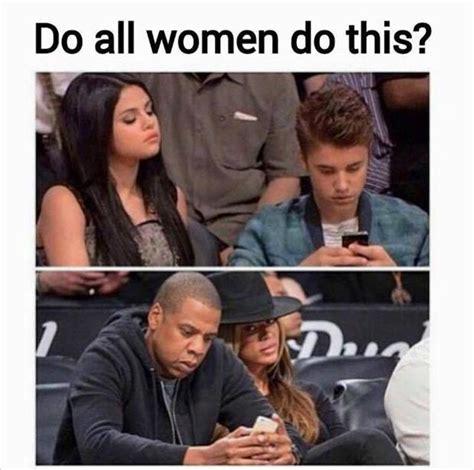 Do All The Meme - do all women do this memes and comics