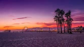 Pics Of California California Wallpaper Magnificent Pictures Of California