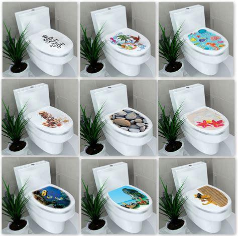 autocollant de toilettes achetez des lots 224 petit prix