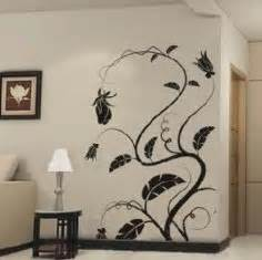 new wall design new home designs modern homes interior decoration