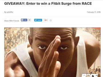 Amc Com Sweepstakes - the amc quot race giveaway sweepstakes