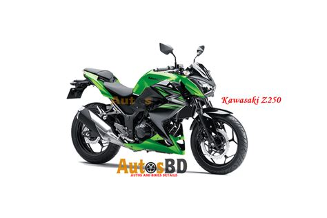 cdr bike price in india autos and bikes details all motorcycle car