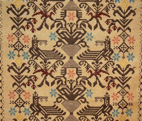 tappeti samugheo samugheo tappeti arazzi tessuti di sardegna autos post