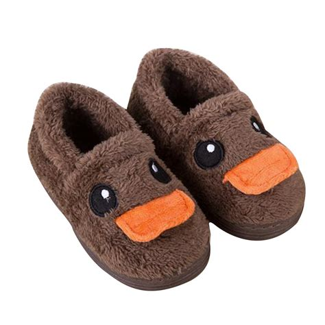 mallard duck slippers duck slippers 28 images mallard slippers mallard duck