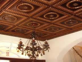 bloombety tin ceiling tiles home depot project tin