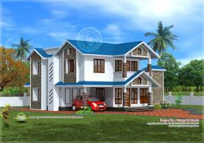 home design magnificent beautiful house photo beautiful house photos free download beautiful