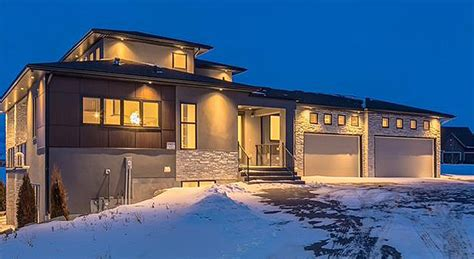 house plans calgary calgary house plans 28 images house plans canada stock custom home plans house