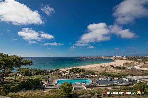 alquiler apartamentos algarve particulares praia do beliche la mejor playa del algarve portugal