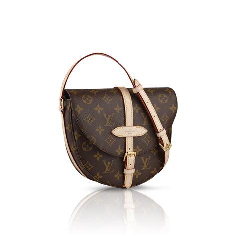 Fadhion Crosbody crossbody bag designer tapestry shoulder bag