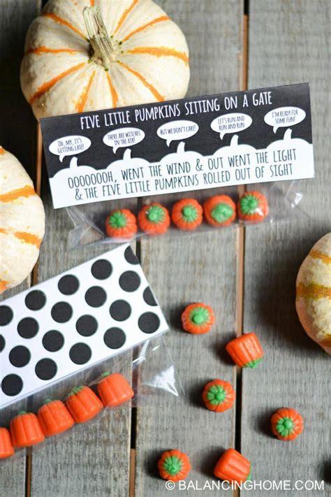 halloween printable gift tags  printable tip junkie
