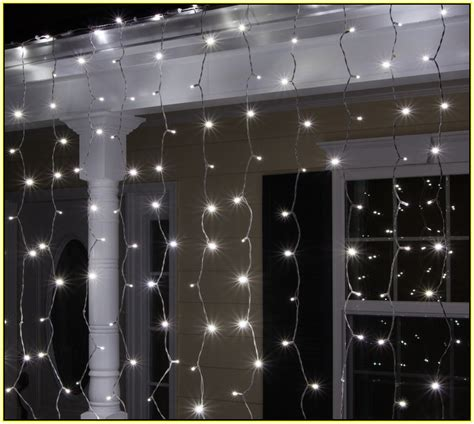 string curtain singapore curtain fairy lights singapore curtain menzilperde net