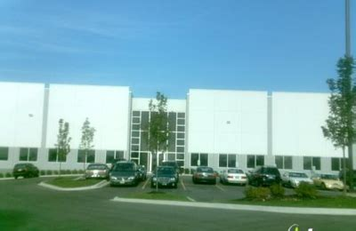 transgroup corporate 860 ave bensenville il 60106 yp