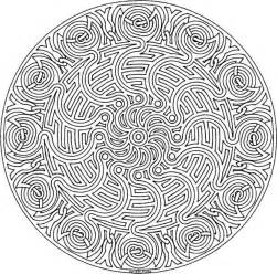 mandala coloring pages free coloring pages 62 free