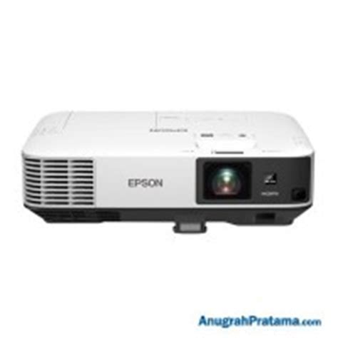 Epson Eb X450 Projector jual epson projectors harga spesifikasi review
