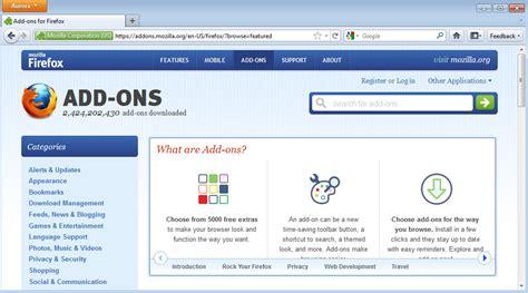 download mp3 from website firefox best firefox torrent downloader ggettquik