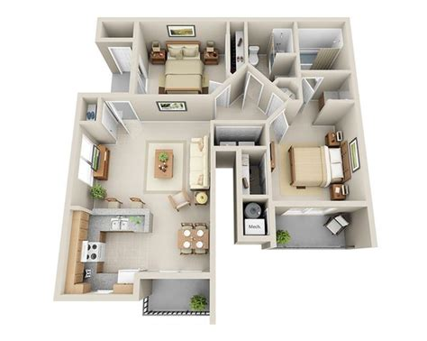 cheap one bedroom apartments in denver 1 bedroom apartments denver room for rent in river north