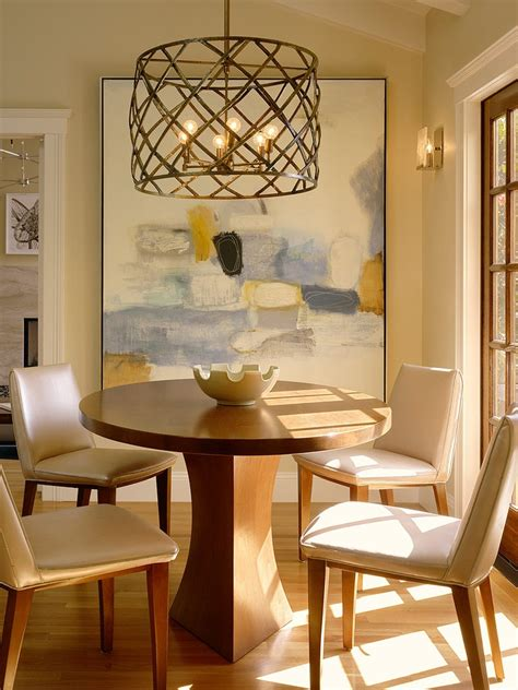 Great Room Light Fixture Imaginative Rectangular Light Fixtures With Great Room Molding