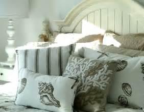 30 beautiful coastal bedrooms completely coastal