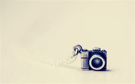 girl with camera wallpaper hd camera wallpapers group 76