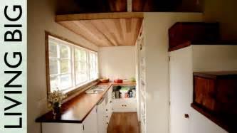 Cinderella Bedroom Ideas stunning diy cottage style tiny house youtube